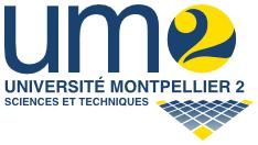 Logo UM2